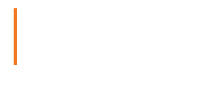 Patria Family Church logo